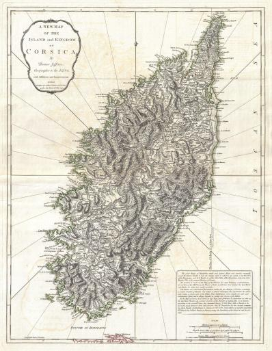 1794_Jeffreys_Map_of_Corsica,_France_-_Geographicus_-_Corsica-jeffreys-1794