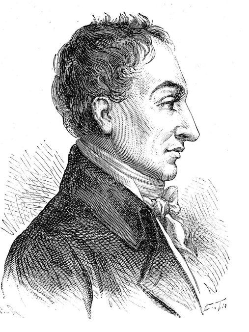 AduC_173_Volney_(C.F.C.,_comte_de,_1757-1820)