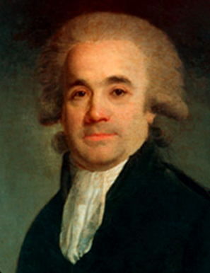 Jean-PaulRabautSaint-Etienne