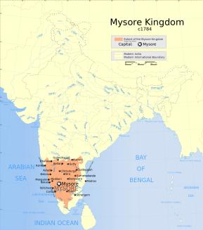 Indian_Mysore_Kingdom_1784_map.svg