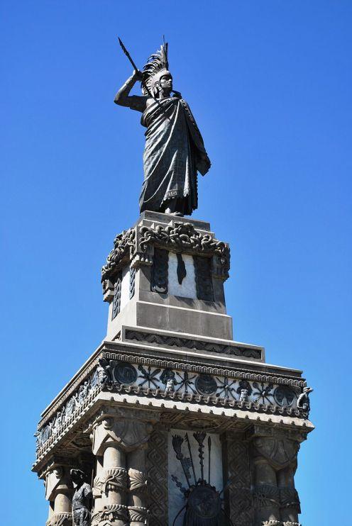 MonumentCuauhtemocPaseo2