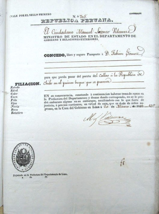 image_2_internal_passport_peru_1822