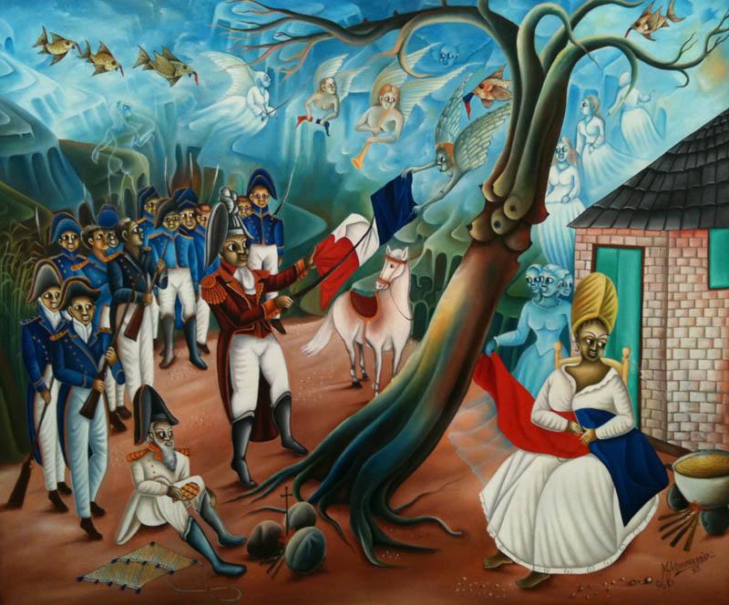 plotting revolution  part iii  histories of the present