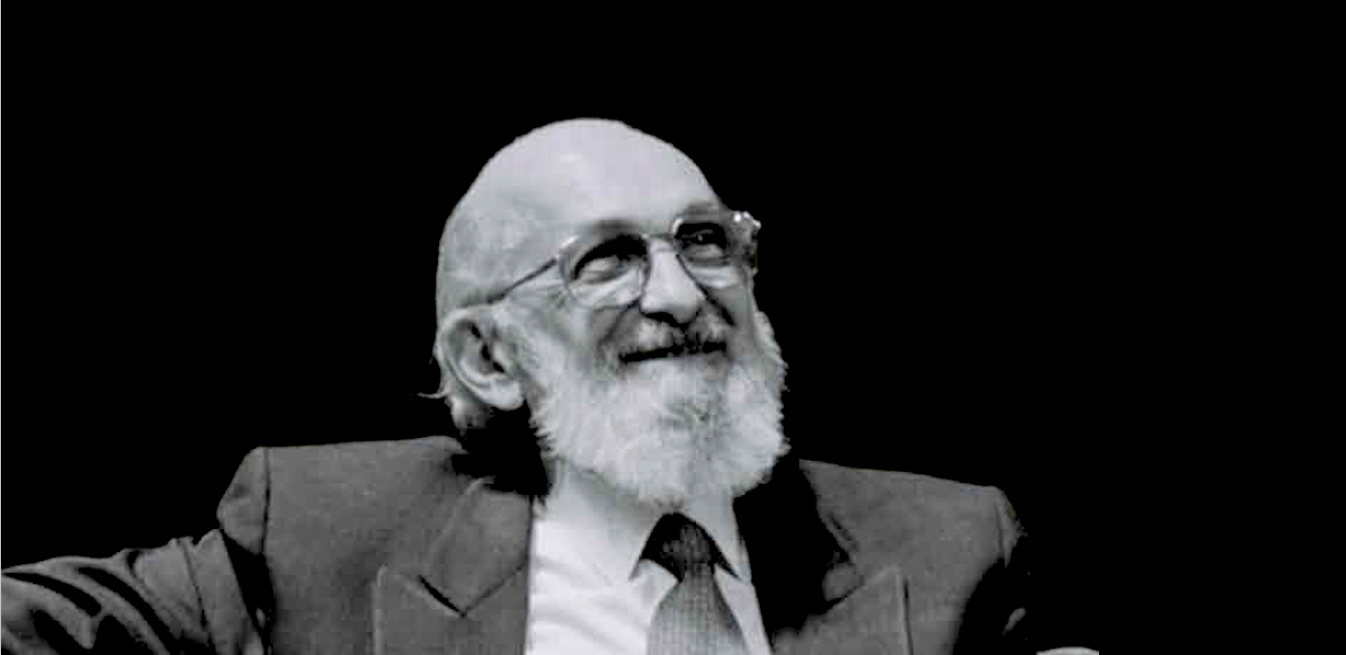 Paulo Freire Pedagogy Of The Oppressed And A Revolutionary Praxis For Education Part I Age Of Revolutions