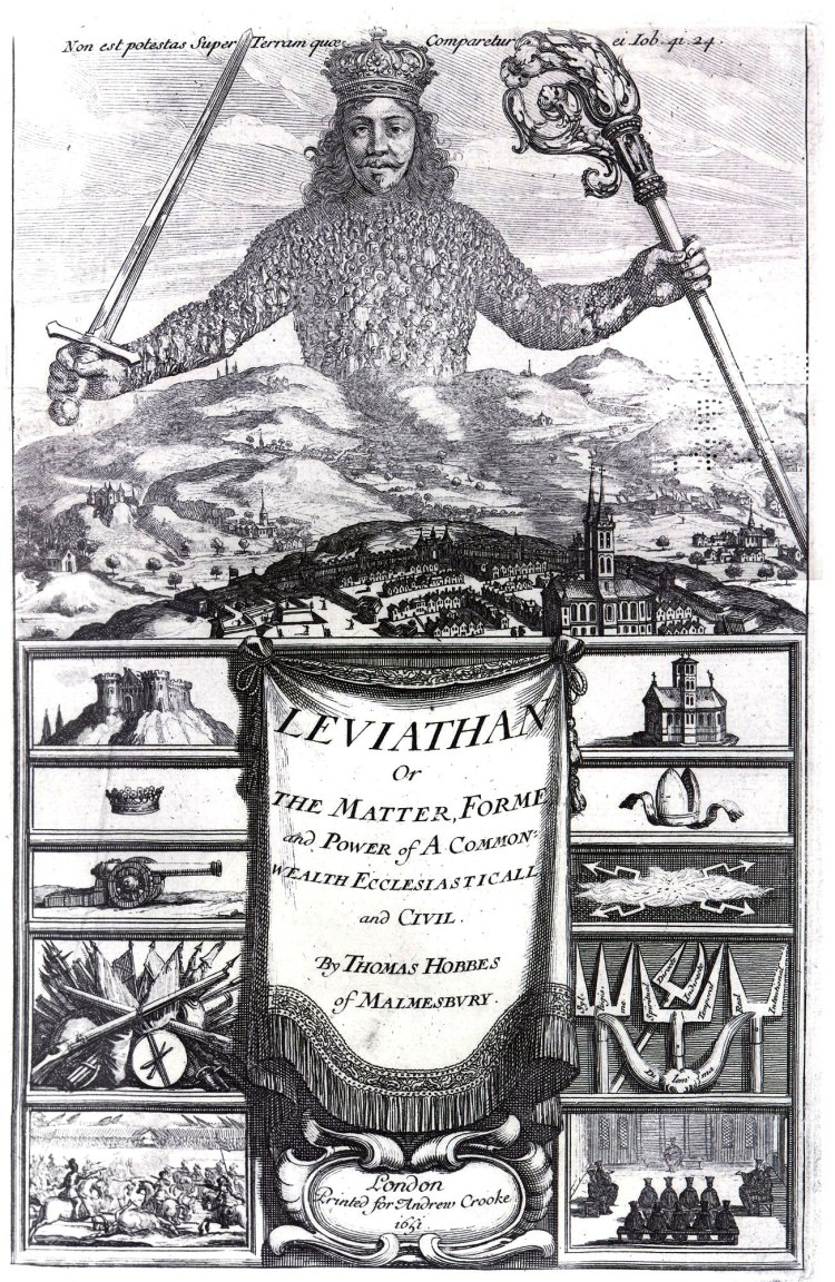 Leviathan_by_Thomas_Hobbes.jpg