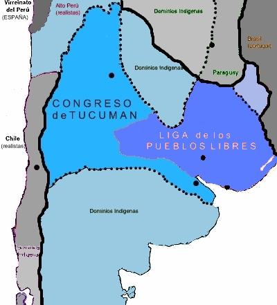 Mapa_rio_de_la_plata_1816.jpg