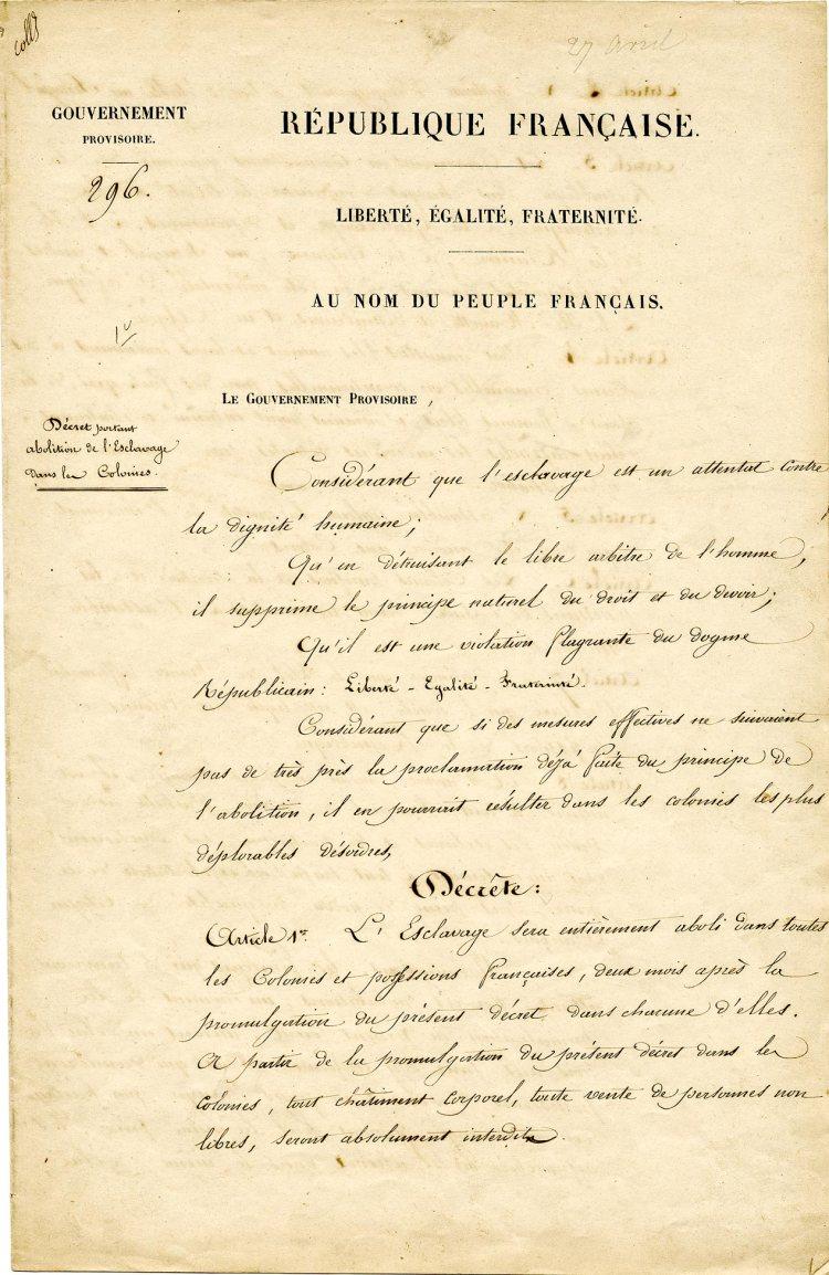 decret-1848-1