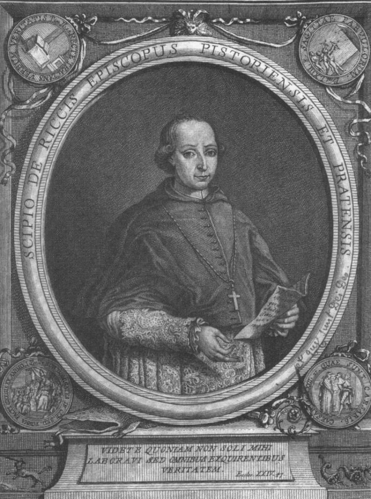 Scipione_de'_ricci_by_carlo_lasinio,_1787