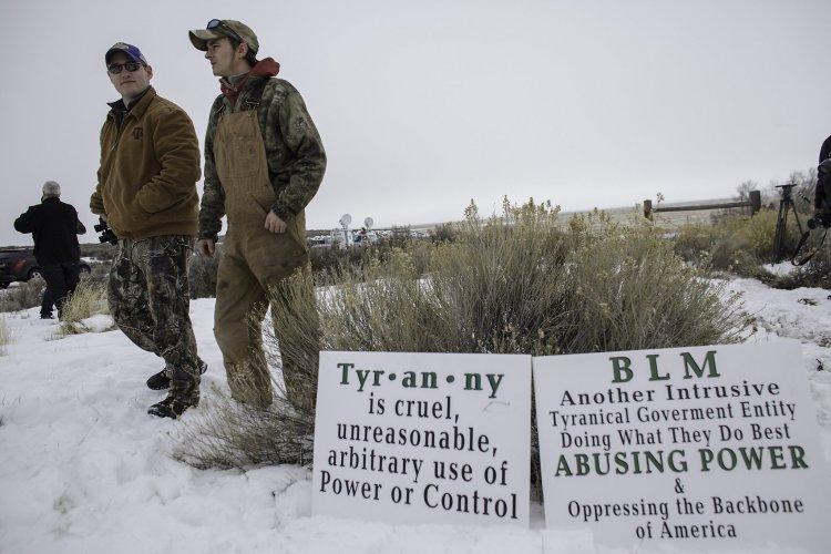 Image 2-tyranny wildlife refuge